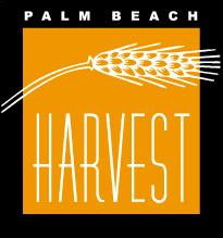palm beach harvest